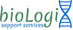 Biologix - Biotech support services