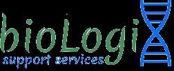 Biologix - Biotech support services